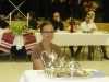 z80-bishopstea2012091
