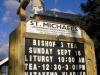 http://www.uocc-stmichael.ca/wp-content/gallery/bishop-tea-sept-16-2012/p9160005.jpg