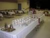 http://www.uocc-stmichael.ca/wp-content/gallery/bishop-tea-sept-16-2012/p9160010_0.jpg
