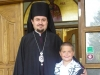 http://www.uocc-stmichael.ca/wp-content/gallery/bishop-tea-sept-16-2012/p9160016_8.jpg