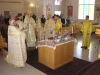 http://www.uocc-stmichael.ca/wp-content/gallery/bishop-tea-sept-16-2012/p9160017_8.jpg