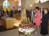 http://www.uocc-stmichael.ca/wp-content/gallery/bishop-tea-sept-16-2012/p9160019_5.jpg