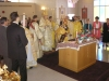 http://www.uocc-stmichael.ca/wp-content/gallery/bishop-tea-sept-16-2012/p9160021_7.jpg
