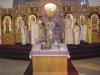 http://www.uocc-stmichael.ca/wp-content/gallery/bishop-tea-sept-16-2012/p9160022_7.jpg