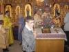 http://www.uocc-stmichael.ca/wp-content/gallery/bishop-tea-sept-16-2012/p9160032_7.jpg