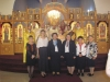 http://www.uocc-stmichael.ca/wp-content/gallery/bishop-tea-sept-16-2012/p9160034_4.jpg