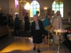 http://www.uocc-stmichael.ca/wp-content/gallery/bishop-tea-sept-16-2012/p9160035_6.jpg