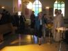 http://www.uocc-stmichael.ca/wp-content/gallery/bishop-tea-sept-16-2012/p9160036_0.jpg