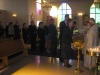 http://www.uocc-stmichael.ca/wp-content/gallery/bishop-tea-sept-16-2012/p9160039_5.jpg
