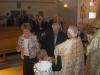 http://www.uocc-stmichael.ca/wp-content/gallery/bishop-tea-sept-16-2012/p9160040_4.jpg