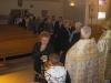 http://www.uocc-stmichael.ca/wp-content/gallery/bishop-tea-sept-16-2012/p9160041_5.jpg
