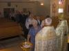 http://www.uocc-stmichael.ca/wp-content/gallery/bishop-tea-sept-16-2012/p9160042_5.jpg