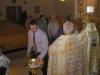 http://www.uocc-stmichael.ca/wp-content/gallery/bishop-tea-sept-16-2012/p9160043_5.jpg