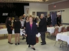 http://www.uocc-stmichael.ca/wp-content/gallery/bishop-tea-sept-16-2012/p9160044_1.jpg