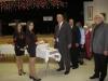 http://www.uocc-stmichael.ca/wp-content/gallery/bishop-tea-sept-16-2012/p9160045_0.jpg