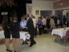 http://www.uocc-stmichael.ca/wp-content/gallery/bishop-tea-sept-16-2012/p9160046_4.jpg