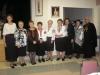 http://www.uocc-stmichael.ca/wp-content/gallery/bishop-tea-sept-16-2012/p9160048_3.jpg