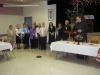 http://www.uocc-stmichael.ca/wp-content/gallery/bishop-tea-sept-16-2012/p9160049_3.jpg
