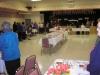 http://www.uocc-stmichael.ca/wp-content/gallery/bishop-tea-sept-16-2012/p9160050_4.jpg