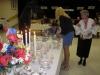 http://www.uocc-stmichael.ca/wp-content/gallery/bishop-tea-sept-16-2012/p9160053_1.jpg