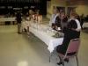 http://www.uocc-stmichael.ca/wp-content/gallery/bishop-tea-sept-16-2012/p9160054_4.jpg