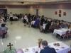http://www.uocc-stmichael.ca/wp-content/gallery/bishop-tea-sept-16-2012/p9160055_5.jpg