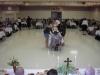 http://www.uocc-stmichael.ca/wp-content/gallery/bishop-tea-sept-16-2012/p9160056_5.jpg