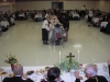 http://www.uocc-stmichael.ca/wp-content/gallery/bishop-tea-sept-16-2012/p9160057_3.jpg