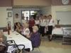 http://www.uocc-stmichael.ca/wp-content/gallery/bishop-tea-sept-16-2012/p9160061_5.jpg