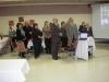 http://www.uocc-stmichael.ca/wp-content/gallery/bishop-tea-sept-16-2012/p9160062_1.jpg